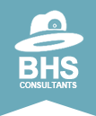 BHS Consultants